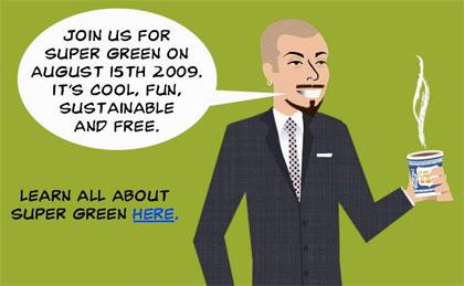 Super_Green