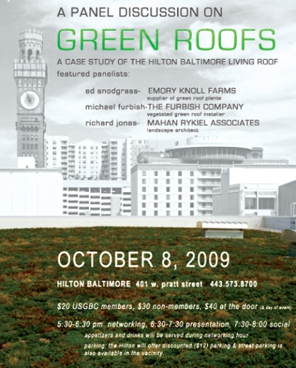 Green_Roof_Poster
