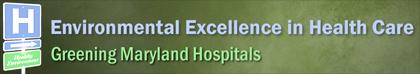 Greening_MD_Hospitals