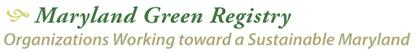 Maryland_Green_Registry