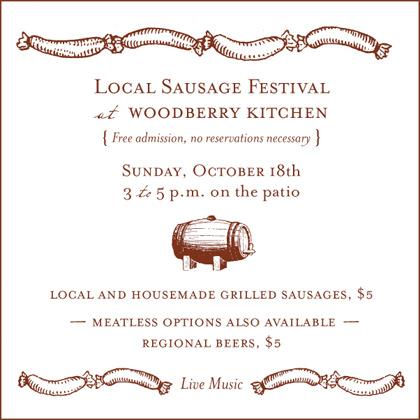Sausage_Festival